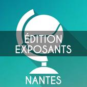 SIT Nantes Exposants 2019 1.0
