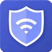 Block WiFi Freeloader - Detect Who Use My WiFi? 1.1.1