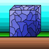 Block Miner 1.54