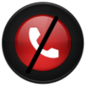 Block Calls (Reject Calls) 2.9
