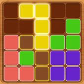 Block Classic Hexa Puzzle Free 1.1