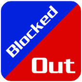 Blocked Out 1.1.15