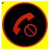 Call Blocker &Messages Blocker 3.1.2