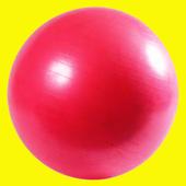 Blocking Balls 2 2.0.0
