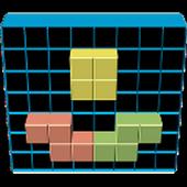 Blockinger Classical 1.8.2