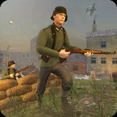 Call of Secret WWII: FPS Final Battle 1.1.4