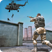 Impossible Assault Mission - US Army Frontline FPS 1.1.2