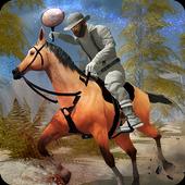 Fry Pan Battleground: TPS Shooting Game 1.1.2