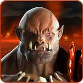 Grand War: Shadow of Dark Lord 1.4