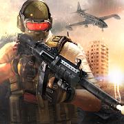 Call of Modern World War: FPS Shooting Game 1.1.7