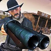 West Mafia Redemption Gunfighter 1.1.6