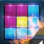 BlockPile - block puzzle craft 3.13