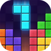 Block Puzzle - Puzzle Fun World 1.0