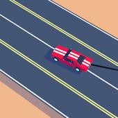 Mini RacerSiri Mobile GamesAction