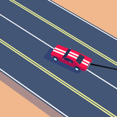 Mini Racer 1.0
