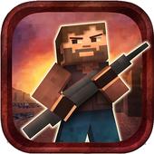 Battle Mine Hunter Games C10.2.2