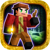 Hunter Cube Games Survival C16.6