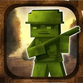 Military Battle Survival Games C16.6