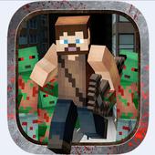 Zombie Outbreak Survival Games C10.2