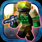 Cube of Duty: Block Ops C10.2