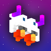 Astro Attack 1.4.0