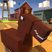 Horse Craft Simulator 1.04
