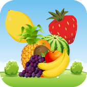 Just Fruits 1.2