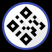 Barcode Generator 3.3.1