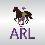 ARL of IA 2.0.3