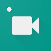 ADV Screen Recorder 3.4.1