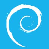 Konfigurasi Debian 8 Server 1.0