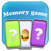 Memory Healthy Puzzle Game 1.0