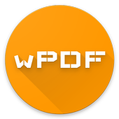 Web to PDF: Converter Pro 1.8