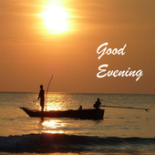 Best Good Evening Images 1.15