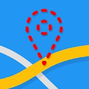 Fake GPS 5.3.1