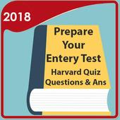 Prepare Your Entry Test 1.3