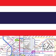 com.blogspot.shantiom2108ykk.bangkokmetrobusboattourmapLite icon