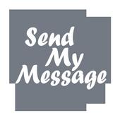 Send My Message 1.1.0