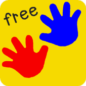 Tiny Fingers Free