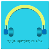 Khai Bahar Smule Collections 3.0