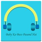 Baby Ko Bass Sultan Songs 3.0
