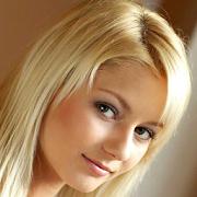 blonde wallpapers 10.02
