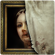 Layers of Fear: Solitude 1.0.26