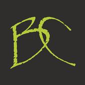 BloodCraft-Dev.ru 1.1