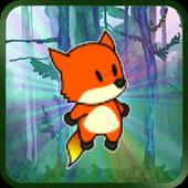 Super Fox Demo