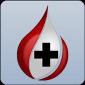 Blood Supply Network 1.0