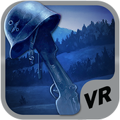 War Shooter VR Sniper weapons 1.0