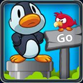 Amazing Penguin Adventure 1.1