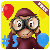 Bloons Super Monkey 3 -running 2.4