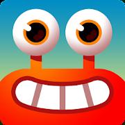 Coco Crab 1.1.7